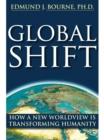 Image for Global Shift