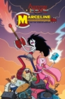 Image for Adventure Time: Marceline & The Scream Queens