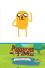 Image for Adventure Time Vol. 2 Mathematical Edition