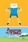 Image for Adventure Time Vol. 1 Mathematical Edition