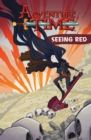 Image for Adventure Time Original Graphic Novel Vol. 3: Seeing Red