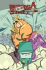 Image for Adventure Time: The Flip Side