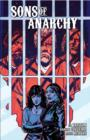 Image for Sons of AnarchyVol. 2