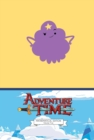 Image for Adventure Time Vol. 5 Mathematical Edition