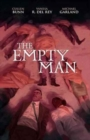 Image for The Empty Man