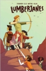 Image for Lumberjanes Vol. 2 : Friendship To The Max