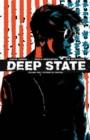 Image for Deep State Vol. 2