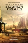 Image for Maze Runner: The Scorch Trials : The Official Graphic Novel Prelude