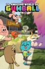 Image for The Amazing World of Gumball Vol. 2