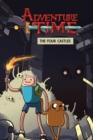 Image for Adventure Time Original Graphic Novel Vol. 7: Four Castles