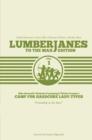 Image for Lumberjanes To The Max Vol. 1