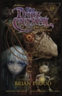 Image for Dark crystal