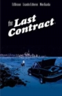 Image for The last contract