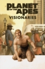 Image for Visionaries