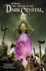 Image for Jim Henson's The power of the Dark CrystalVolume 1