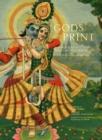 Image for Gods in print