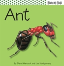 Image for Ant