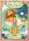 Image for Littlest giant  : the story of Vamana