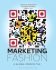 Image for Marketing fashion  : a global perspective