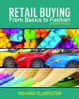 Image for Retail buying  : from basics to fashion