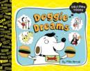 Image for Doggie dreams
