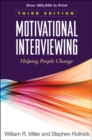 Image for Motivational interviewing  : helping people change