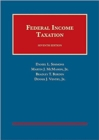 Image for Federal Income Taxation