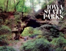 Image for Iowa State Parks : A Century of Stewardship, 1920-2020