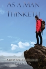 Image for As a Man Thinketh
