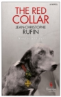Image for The red collar