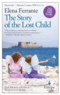 Image for The story of the lost child
