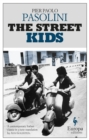 Image for The street kids