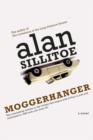 Image for Moggerhanger  : a novel