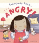 Image for Everybody Feels Angry!
