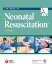 Image for Textbook of neonatal resuscitation