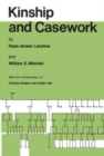 Image for Kinship and Casework