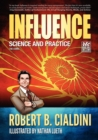Image for Influence : Science and Practice: The Comic