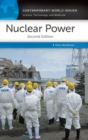 Image for Nuclear power  : a reference handbook