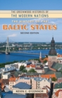 Image for The history of the Baltic states