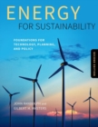 Image for Energy for Sustainability, Second Edition
