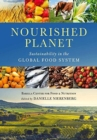 Image for Nourished Planet : Sustainability in the Global Food System
