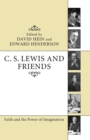 Image for C. S. Lewis and Friends