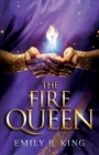 Image for The Fire Queen