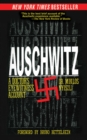 Image for Auschwitz : A Doctor's Eyewitness Account