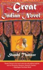 Image for The Great Indian Novel