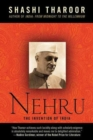 Image for Nehru  : the invention of India