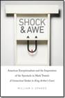 Image for Shock and Awe