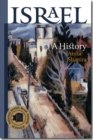 Image for Israel  : a history