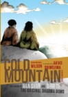 Image for Cold Mountain  : the legend of Han Shan and Shih Te, the original Dharma Bums