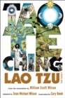 Image for Tao Te Ching : A Graphic Novel